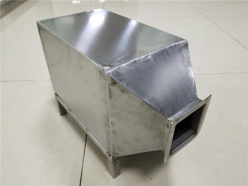 小不锈钢UV模型-02