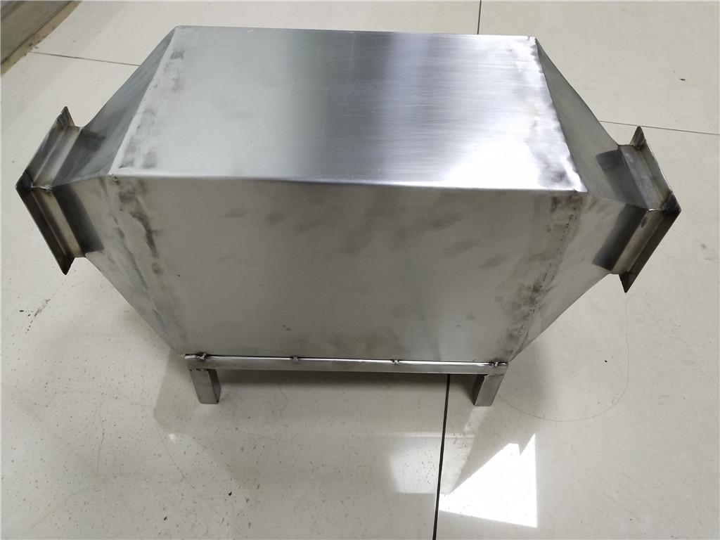 小不锈钢UV模型-01